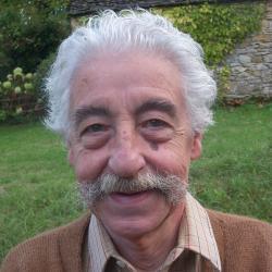 Jean POUVELLE