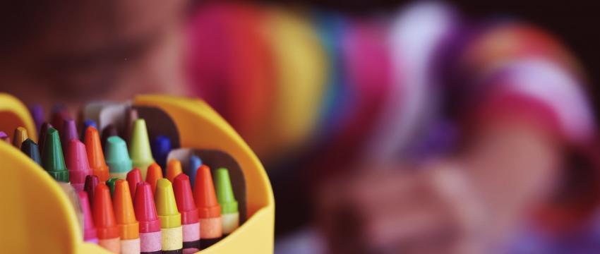 Comment stimuler sa créativité ?