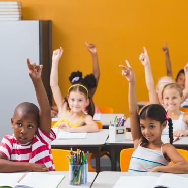 iEst-ce important de participer à l'oral en classe ?