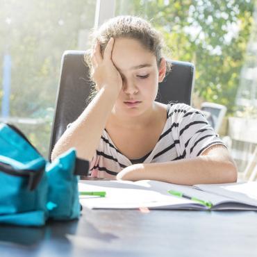 Comment éviter ou accompagner un redoublement au collège ?