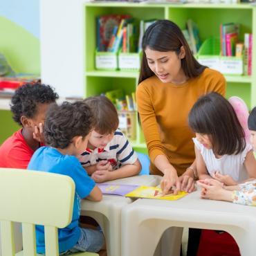 iLes méthodes de lecture : partenariat avec l'école ou résistance ?