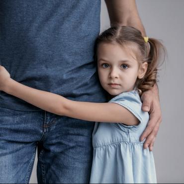 Peurs d'enfant : les 10 attitudes à éviter