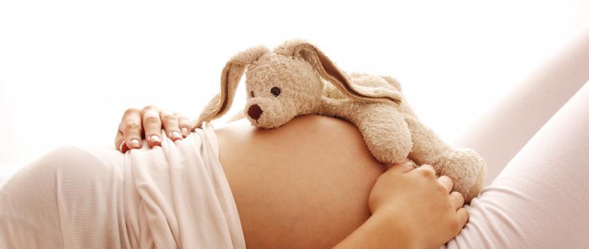 Bébé arrive, comment repenser ma consommation ?