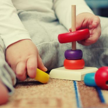 iQuel matériel utiliser pour mettre en œuvre la pédagogie Montessori ?