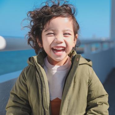 3 jeux pour aider votre enfant à enrichir son vocabulaire (de 2 à 7 ans)
