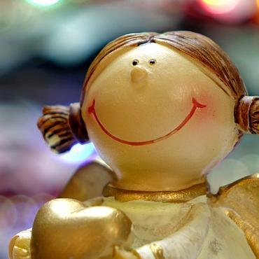 iDes idées de cadeaux de Noël pour les 3-6 ans