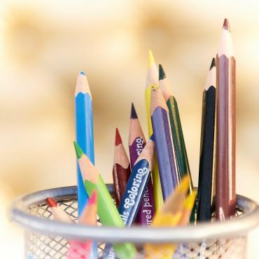 Les pédagogies alternatives : une nouvelle forme d'éducation