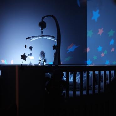 iLe coucher : Les incournables d'un rituel efficace