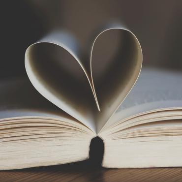 iTransmettre des valeurs par le biais de la lecture