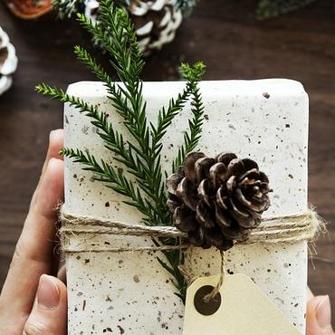 Des idées de cadeaux de Noël pour les 10-14 ans