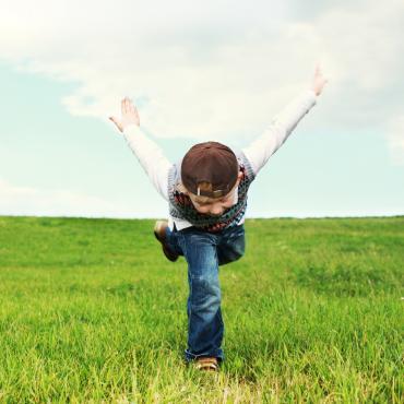 Enfants et Ho'oponopono : un quotidien apaisé ?