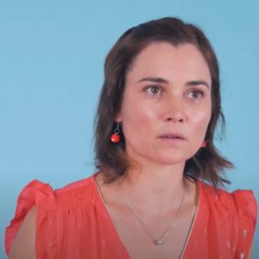 i[VIDEO] Comment gérer la colère de mon enfant ?