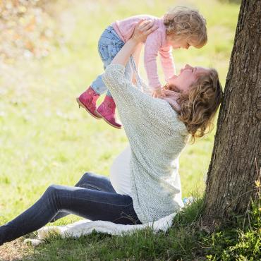 iLe lien à la nature : comment le cultiver en famille