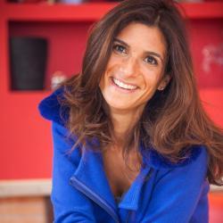 Sandrine DIRANI