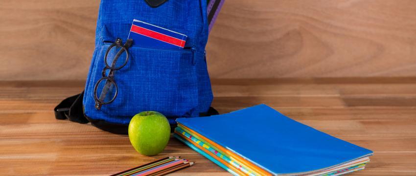 Aider son enfant à s'organiser au collège : les 4 conseils clés !