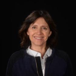 Corinne DESBORNES