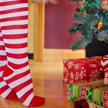 iDes idées de cadeaux de Noël pour les 6-10 ans