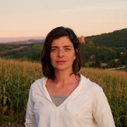 Emilie CUISINIER