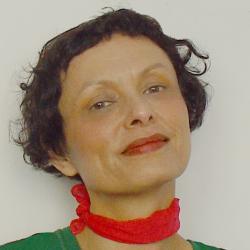 Caroline FONTAINE-RIQUIER