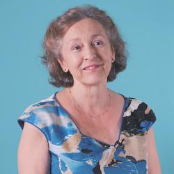 Hélène KÉRILLIS