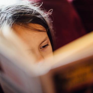 Confinement : l'ordonnance zéro souci pour les enfants