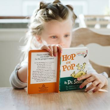 Pédagogie Montessori : Accompagner l'autonomie