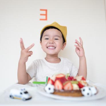 Enfant autonome : confiez-lui des responsabilités !