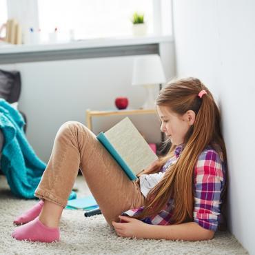 iPour que lecture rime avec plaisir !