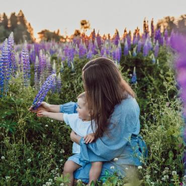 3 Activités pour développer la philosophie zen en famille