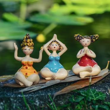 iLa philosophie Zen en famille