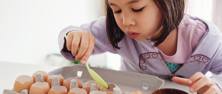 Qu'est-ce que la pédagogie Montessori en fait ?