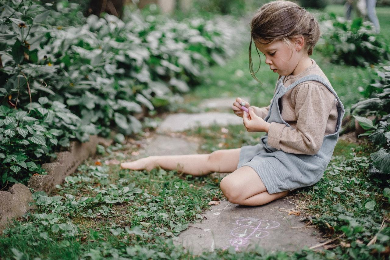 Enfant précoce : trouver des solutions à l'ennui