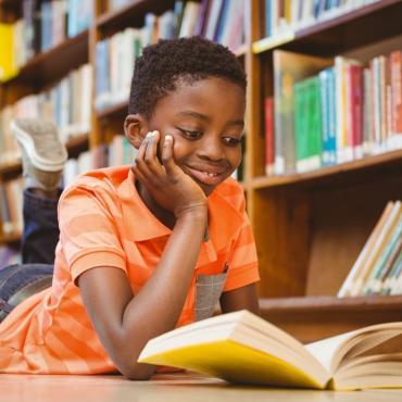 Que faire si votre enfant ne lit pas ?