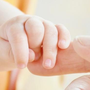 i10 règles d'or pour mieux dialoguer avec votre enfant