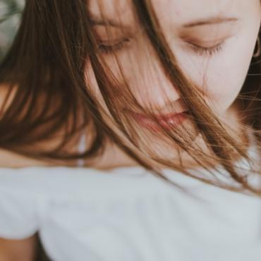 iApaiser son stress par la relaxation
