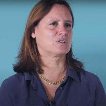 [VIDEO] Parents séparés : comment bien vivre la séparation ?
