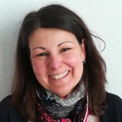 Sophie TOVAGLIARI