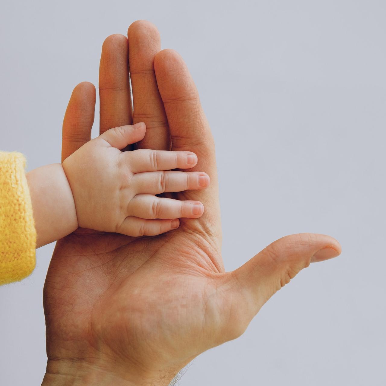 Comment aider mon enfant hypersensible ?