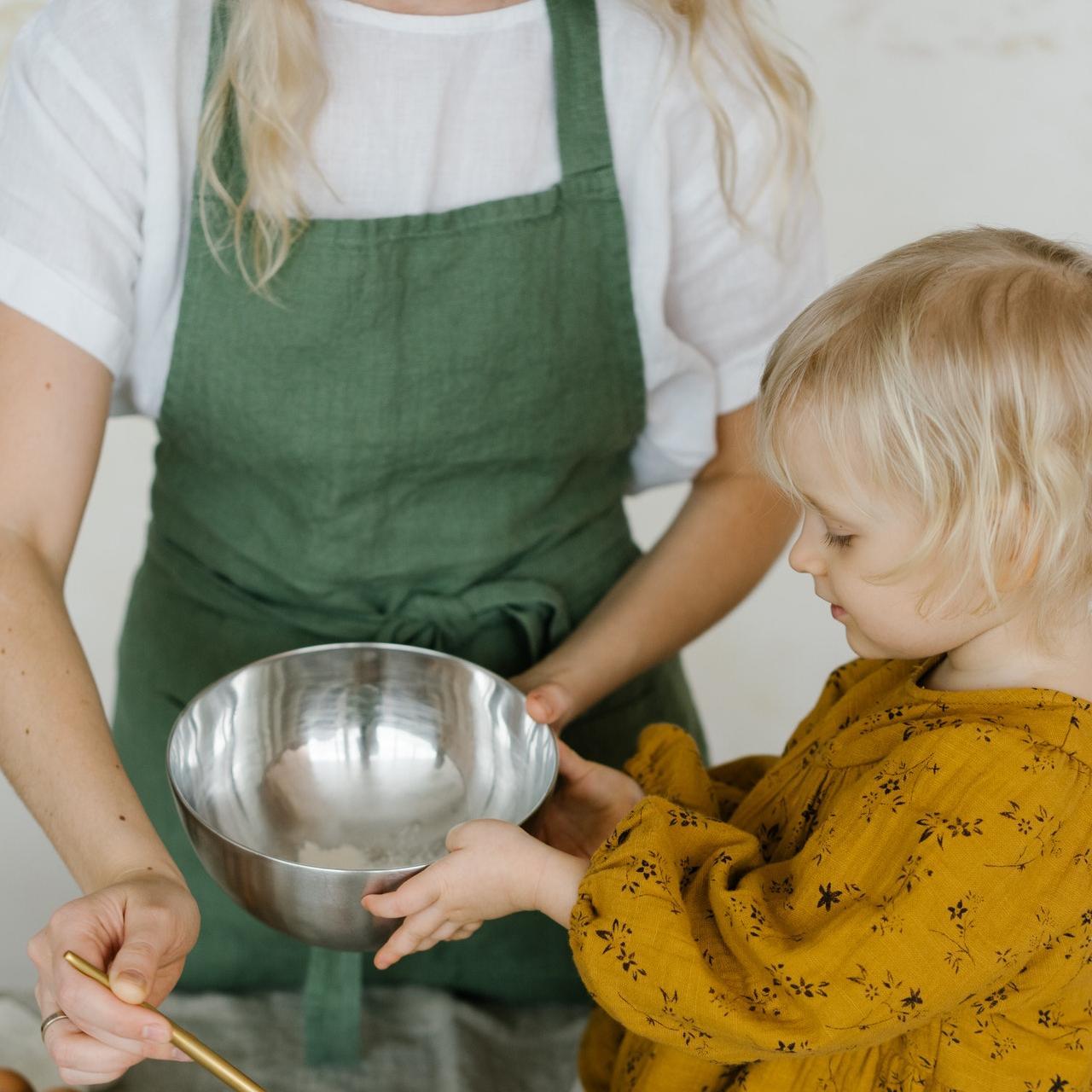 DIY : Atelier cosmétique en famille