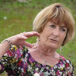 Thérèse DUFOUR