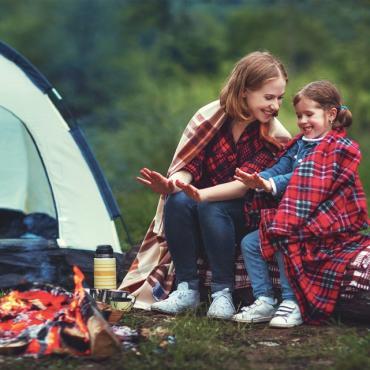 Vacances en famille : accorder du temps à chacun