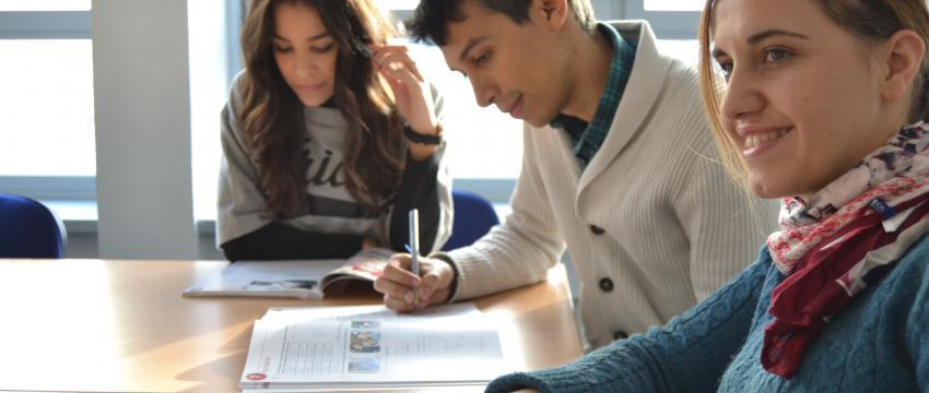 Réforme du lycée : comment accompagner son enfant à la rentrée ?