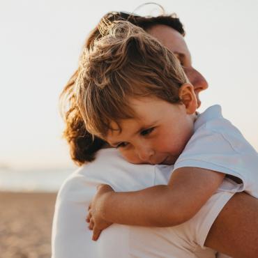 iApprivoiser nos émotions face à celles de nos enfants